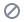 иконка отметить как спам